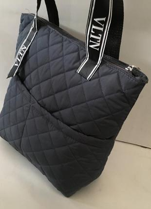 Женская сумка ,распродажа. акция.