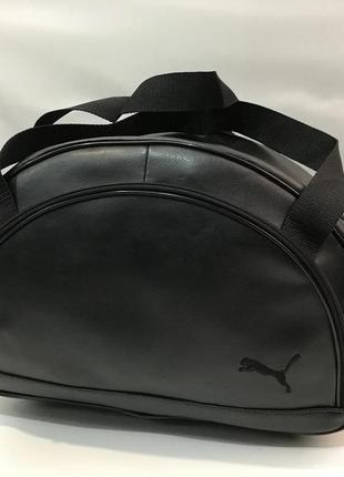 Повседневная,спортивная,  городская,дорожная сумка. лучшая цен...