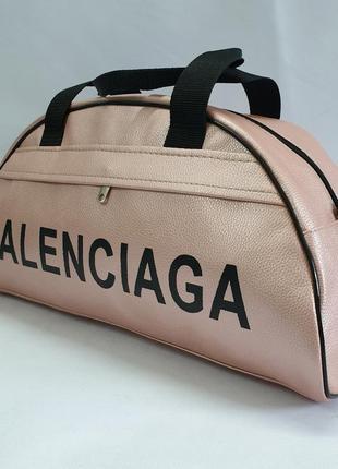Отличная женская сумка! городская,спортивная,для путешествий!