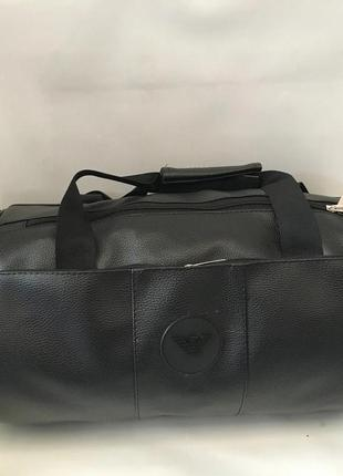 Спортивная, городская, дорожная сумка с наплечным ремнем. женс...