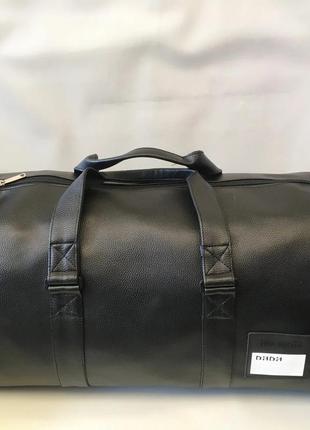 Спортивная,дорожная  сумка женская, мужская большая. отличная ...