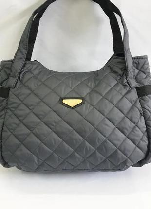 Стеганая сумка женская, распродажа.