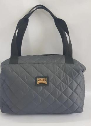 Распродажа.женская стеганая сумка. цвета!