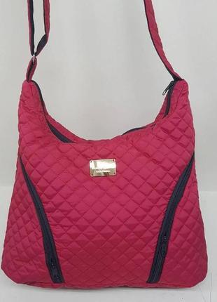 Отличная женская сумка! распродажа!