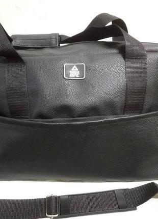 Спортивная, дорожная сумка. для тренировок,спортзала,путешествий.