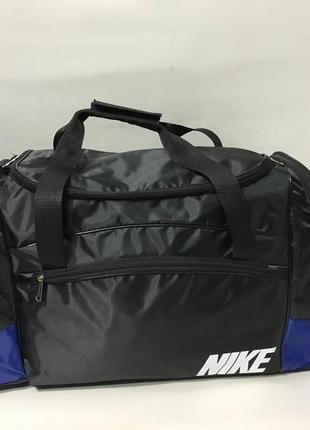 Женская сумка, мужская спортивная,дорожная сумка. распродажа,н...