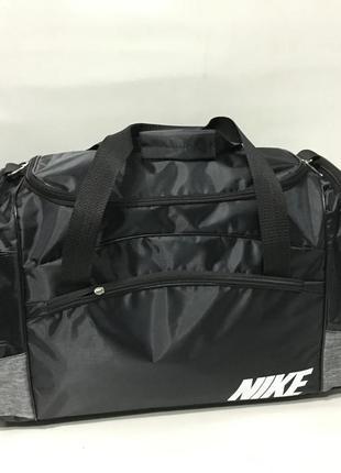 Спортивная сумка,большая. для дороги,спорта,путешествий.
