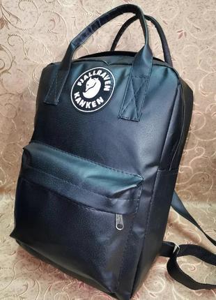 Популярная, модная модель! рюкзачок женский! рюкзак качественный.