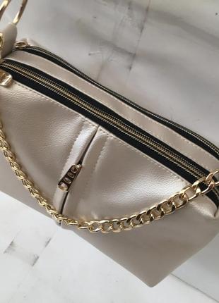 Сумка женская,клатч. жіноча сумка.
