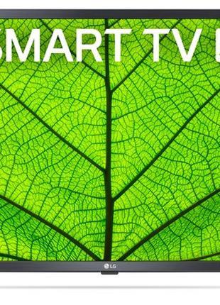 Телевизор LG 32LM637BPLA Smart TV