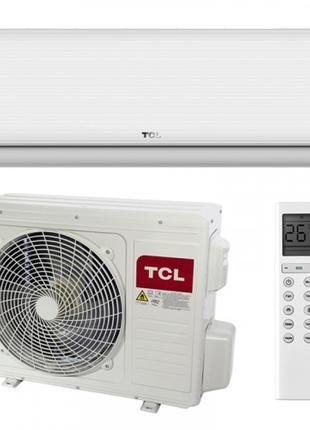 Кондиционер TCL TAC-09CHSD/XAB1IHB Heat Pump R32 WI-FI