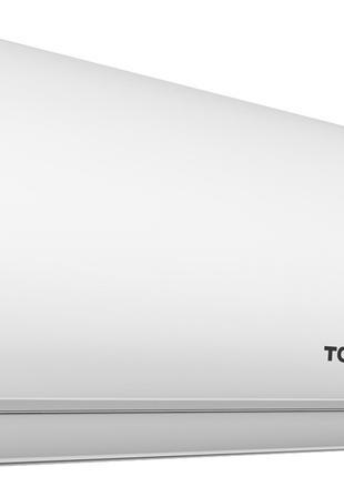 Кондиционер TCL TAC-07CHSA/XA71