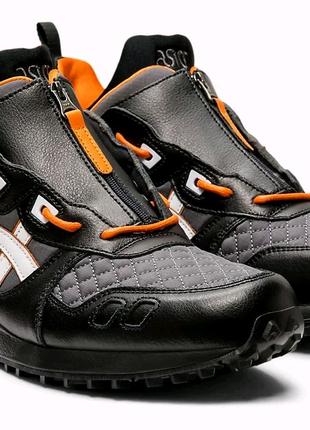 Оригинальные новые мужские кроссовки Asics Gel-Lyte MT