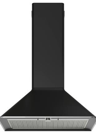 Вытяжка IKEA MATTRADITION, черный (703.891.44)