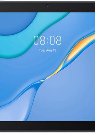 Планшетный ПК Huawei MatePad T 10 2/32GB (AGR-W09) Deepsea Blue