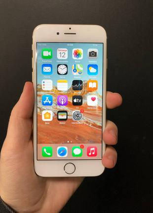 iPhone 6/6s 16/32/64gb (смартфон/магазин/купить/айфон/телефон/бу)