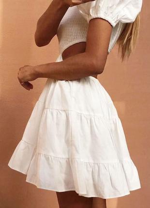 сукню