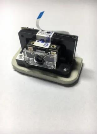 Встраиваемый сканер штрих-кода Newland EM2037 (Возможен опт)