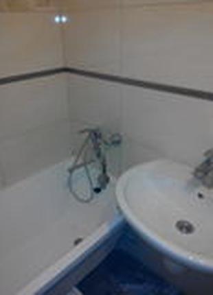 Ремонт ванной комнаты в Херсоне. Прошлогодние цены