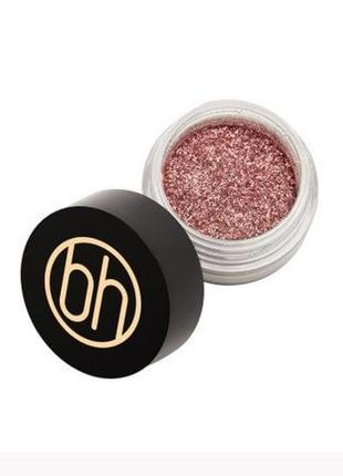 Пигмент для глаз bh cosmetics diamond dazzlers - brilliant