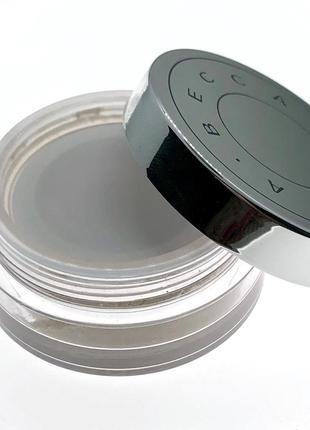 Пудра для лица becca - hydra-mist set & refresh powder