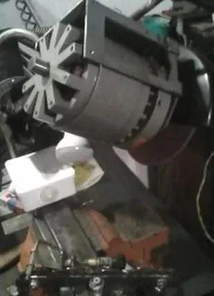 Заточка цепей от бензопил и электропил НА СТАНКЕ от 50 гр.