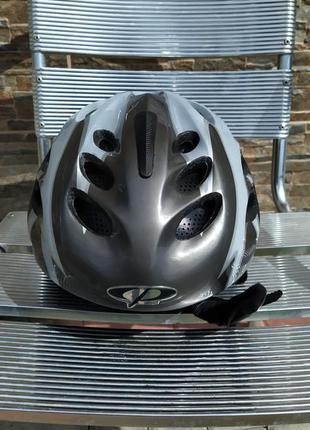 Helmet шлем
