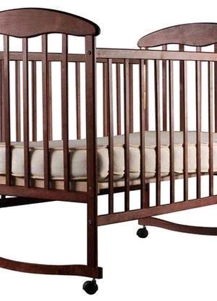 Дитяче ліжко Наталка
