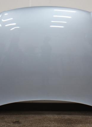 Капот VW Passat B6 LB5M двери крыло багажник бампер зеркало