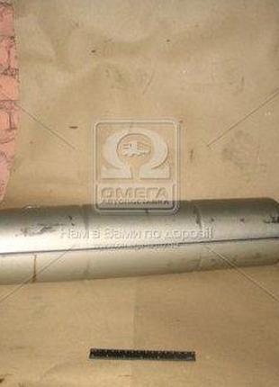 Глушитель МАЗ 5337 (пр-во Беларусь)