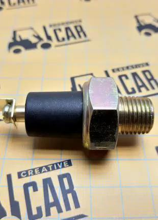 Датчик давления масла двигателя Xinchai 490BPG, A490BPG, C490BPG