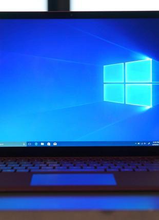 Встановлення Windows/Віндовс/Установка Windows XP/7/8/8.1/10