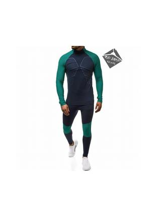 Тренировочный костюм / Тренировочный спортивный костюм