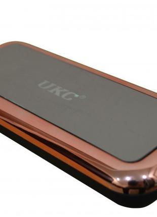 Портативный аккумулятор / Мобильная Зарядка / внешний аккумулятор