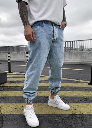 Мужские джинсы мужская одежда осень весна лето осень