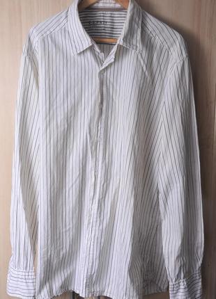Стильная рубашка esprit