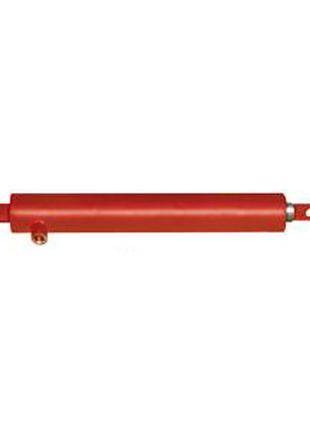 Гидроцилиндр ГА-81000 для комбайна Дон-1500