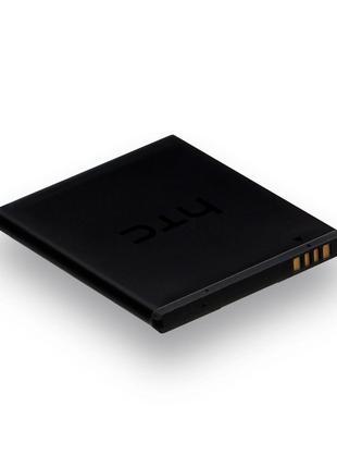 Аккумуляторная батарея Quality BM65100 для HTC Desire 619D