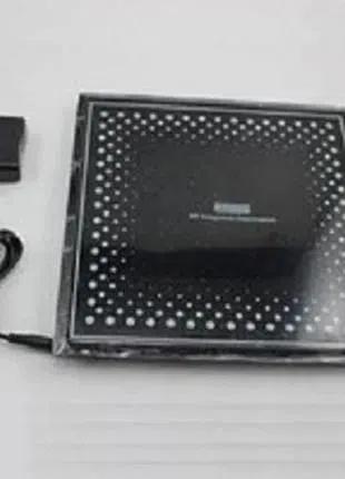 Антикражный деактиватор радиочастотных меток RF Mono 6001