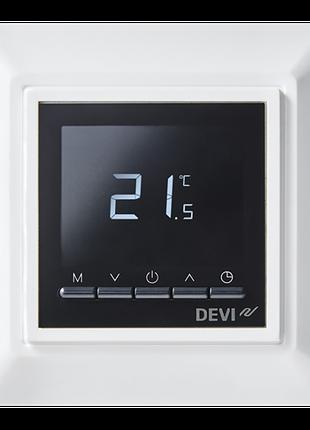 Терморегулятор программируемый Devireg Opti