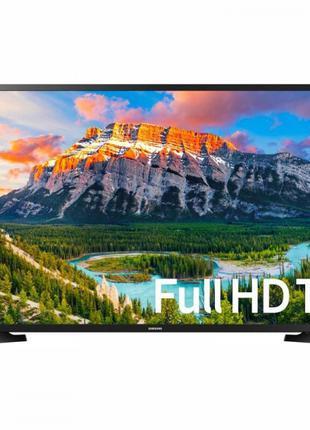 Телевизор Samsung 32N5372 SMART TV