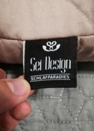 Продаётся подушка для беременных
