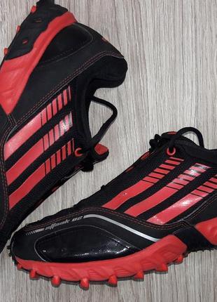 Кроссовки adidas 👍
