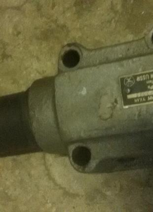 Клапан давления гидравлический ПГ54-34М (ТОРГ)
