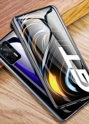 Защитное стекло Galileo для Samsung Galaxy S5 G900