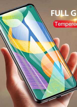 Защитное стекло Reddit для Samsung Galaxy S5 G900