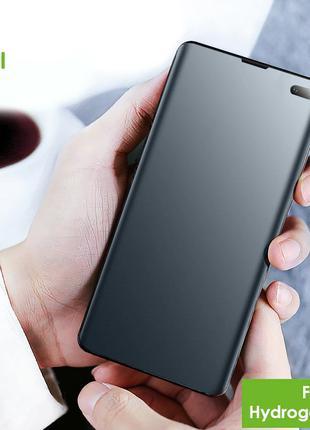 Защитное стекло Pork для Samsung Galaxy S7 Edge G935