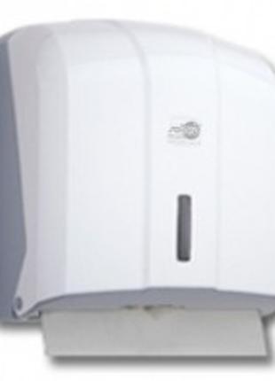 K4 Держатель бумажных полотенец