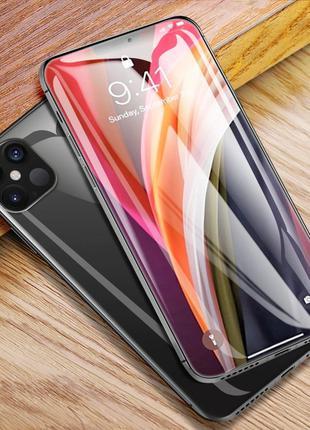 Защитное стекло Diva для OnePlus 3T