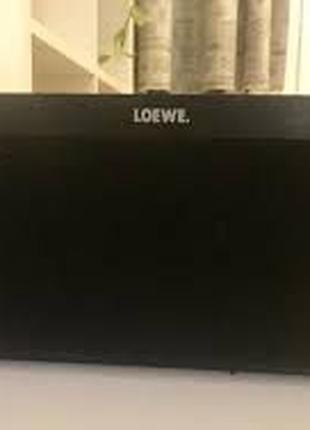 Loewe Air Speaker беспроводная музыкальная система
